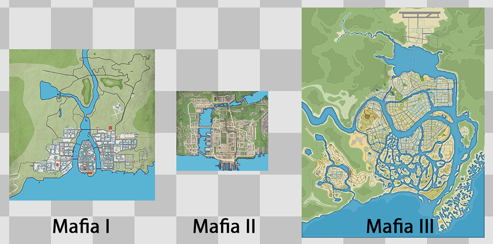 Mafia 3 World Maps - cυяίoυs coηsтяυcтs ву ηαтнαη on call of duty 2 map, the sims 3, mass effect 2, the darkness, lord of the rings online map, mario 2 map, mercenaries 2 world in flames map, mafia ii wanted poster locations, manhunt 2 map, hearts of iron 3 map, just cause 2 map, metal gear solid 2 map, grand theft auto iii, la noire map, the getaway, dragon's dogma map, halo 2 map, neverwinter nights 2 map, the godfather 2 map, red dead revolver, mafia 3 trailer, kyrat far cry 4 map, fallen angel sacred 2 map, medal of honor, gta 4 map, gta 5 map, saints row 2 map, the elder scrolls v: skyrim, the godfather: the game, scarface: the world is yours, far cry 2, mafia: the city of lost heaven, red dead redemption,