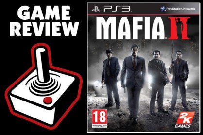 cover_mafia2