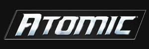 Atomic Games