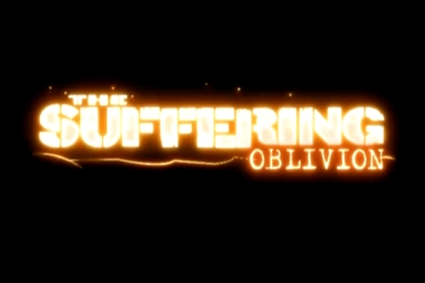 The Suffering: Oblivion