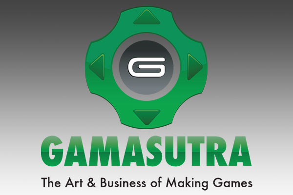 Gamasutra Articles