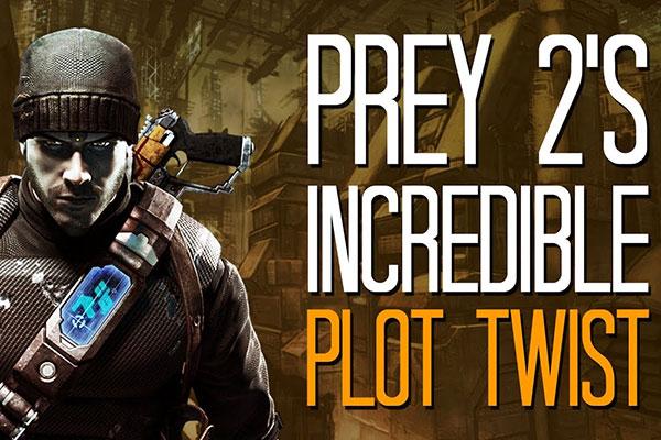 Eurogamer Video